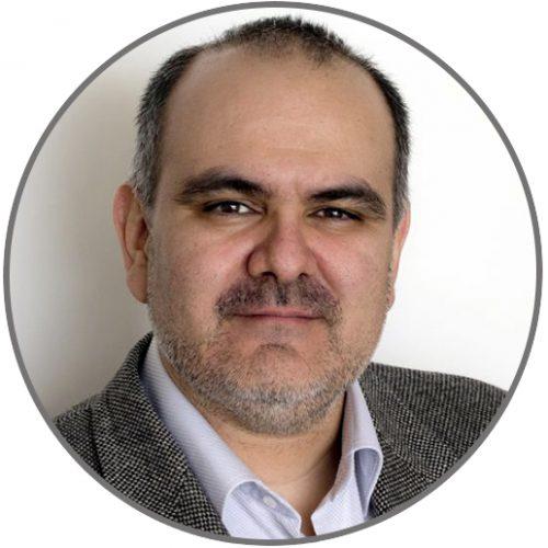 Juan Eduardo Oda